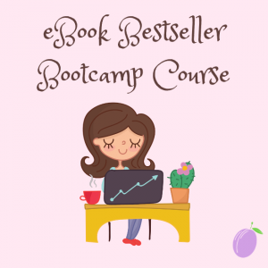 ebook bestseller bootcamp teaches everything you need to know about writing and publishing an ebook