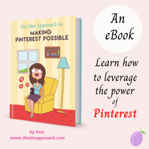 Learn how to use Pinterest for marketing in your online business